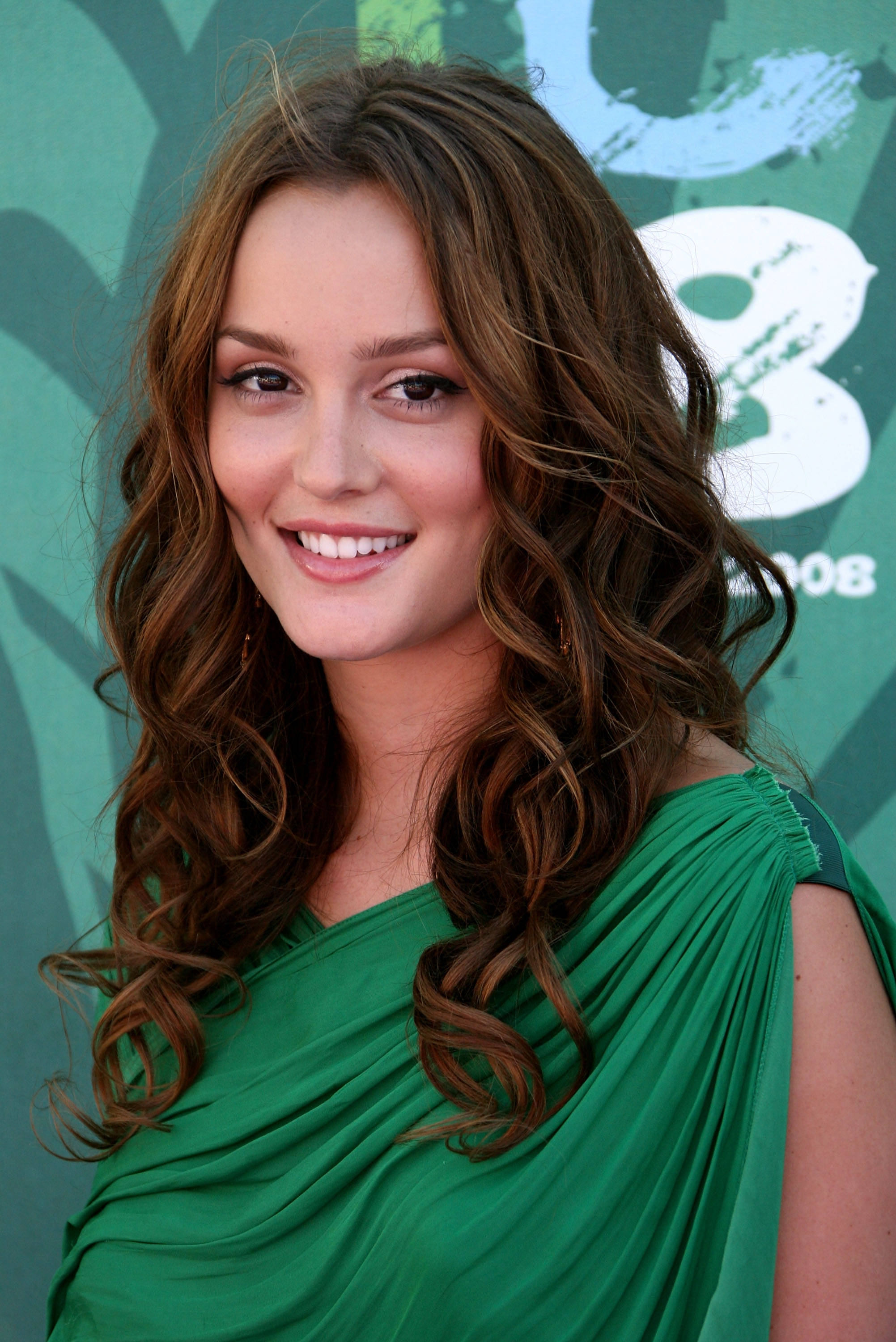Female Hairstyles With Women Hair