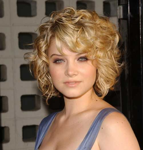 Admirable Top Trending Funky Curly Hairstyles Fave Hairstyles Hairstyle Inspiration Daily Dogsangcom