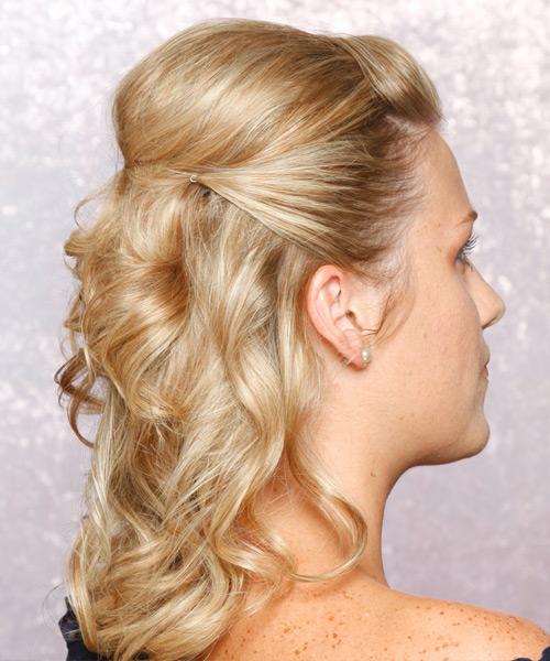 81 Stunning Curly Hairstyles for 2019ShortMedium amp long
