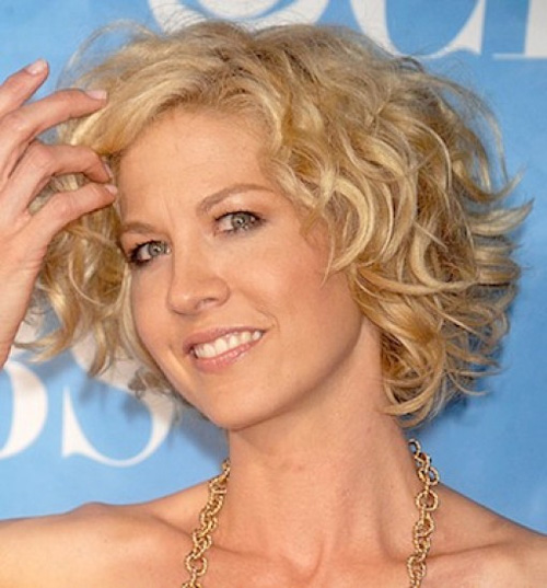 Discussion on this topic: Jenna Elfman Short Haircuts, jenna-elfman-short-haircuts/