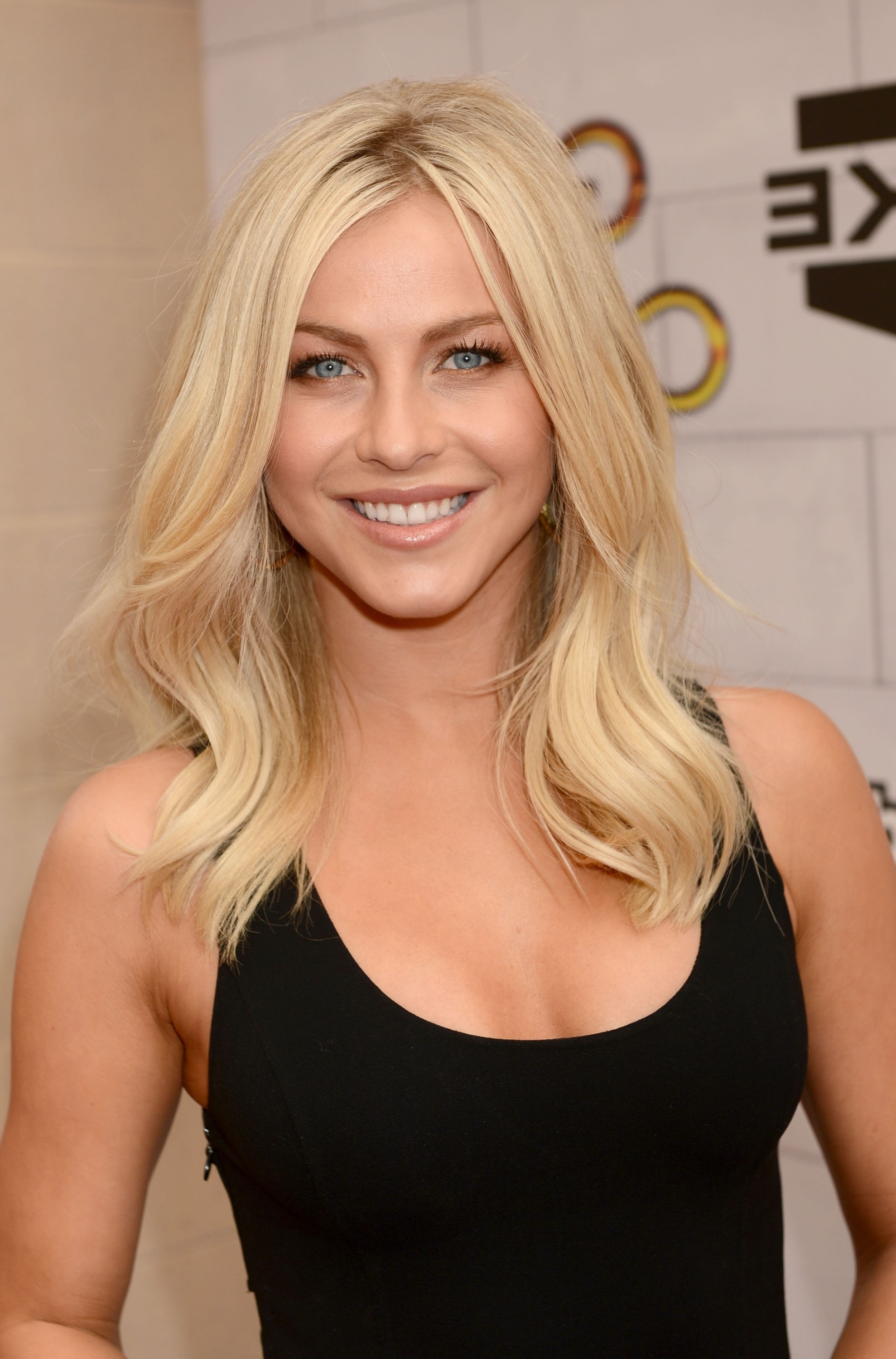 The 30 Best Blonde Hairstyles To Try In 2016