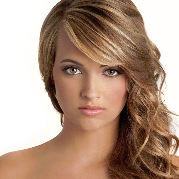 hairstyles-for-long-hair-with-bangs-and-layers