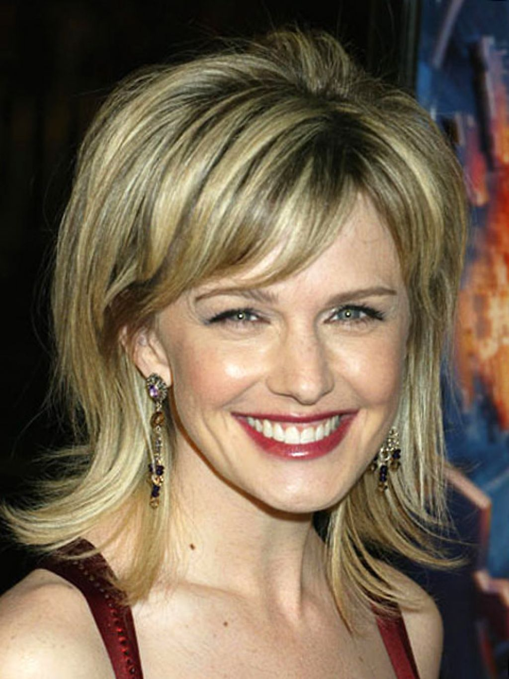 Fine Short Shaggy Hairstyles For Women Over 50 Fave Hairstyles Short Hairstyles Gunalazisus