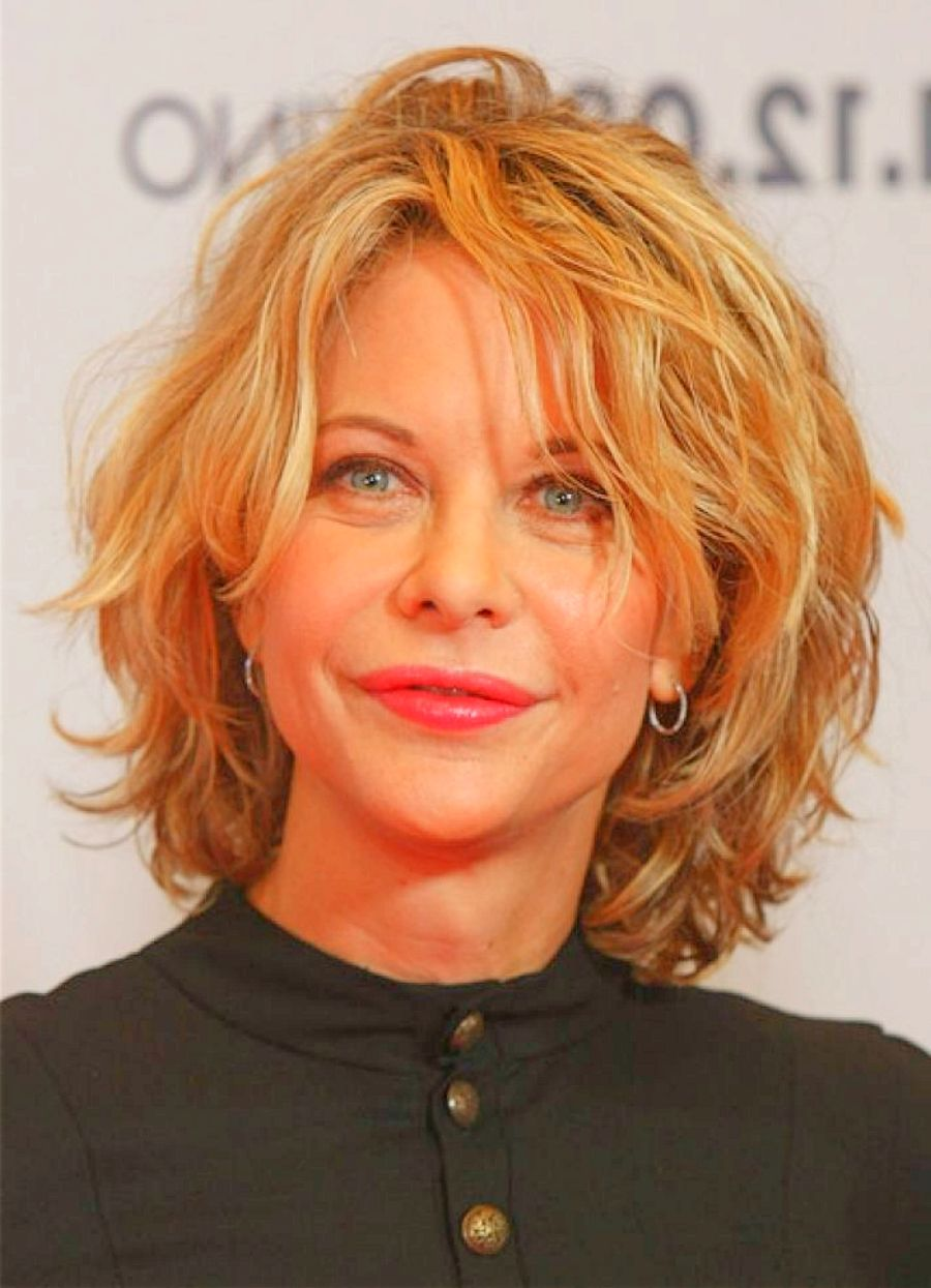 hair styles for women over 50 curly hairstyles for 50 fave hairstyles 1077 | Modern short hairstyles for women over 50 ...