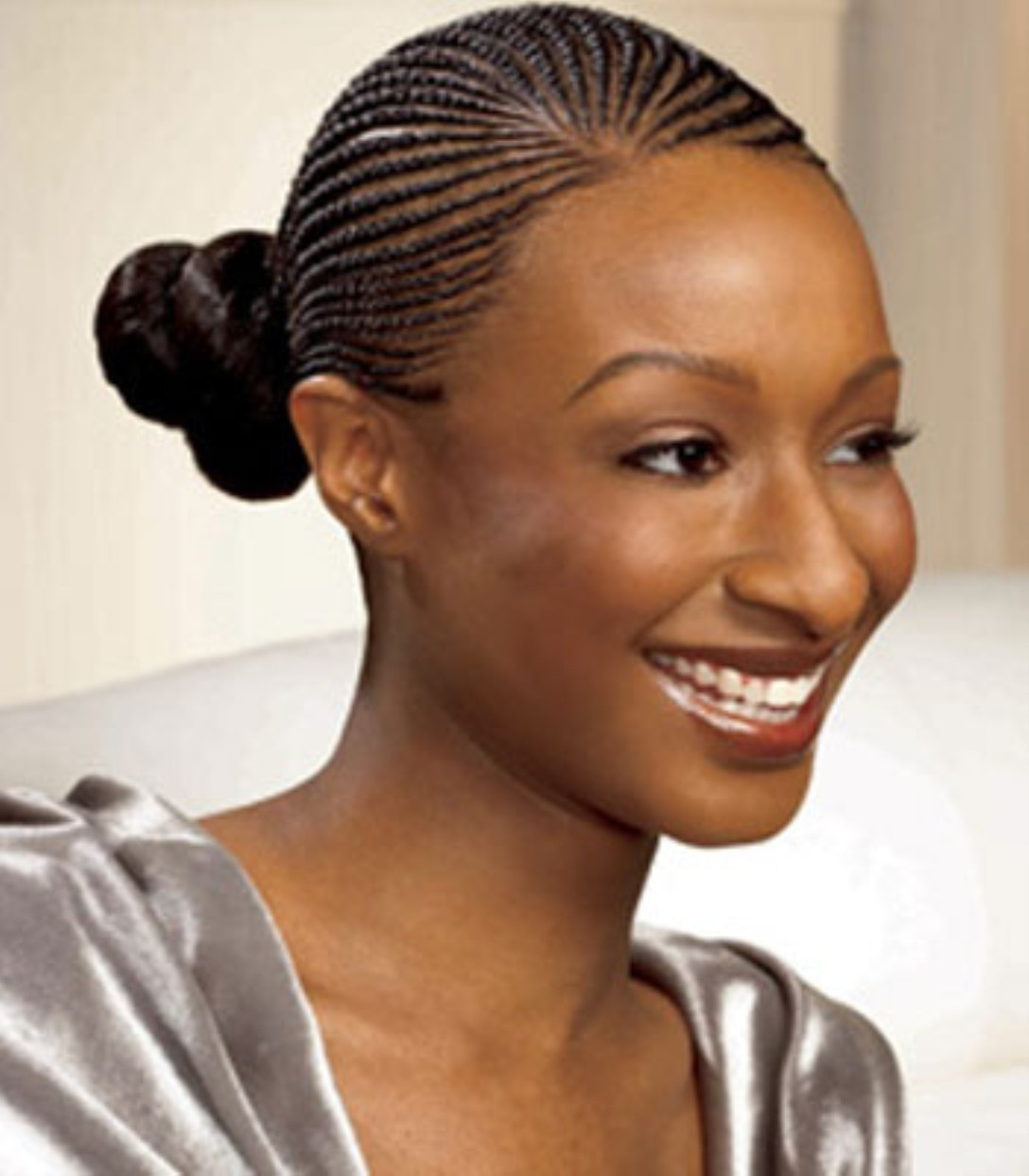 Marvelous Best African Braids Hairstyle You Can Try Now Fave Hairstyles Short Hairstyles For Black Women Fulllsitofus