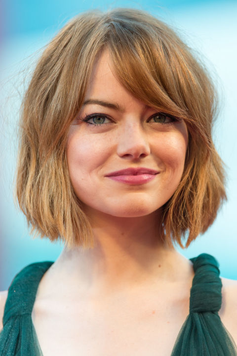 Swell 50 Cute Short Hairstyles For Girls You39Ll Love In 2016 Fave Hairstyles For Men Maxibearus