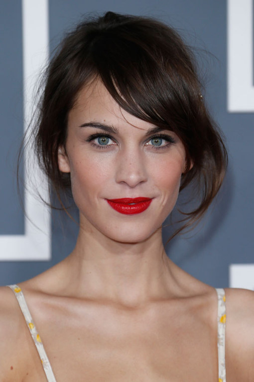 Layered hairstyles to look like celebrity fave hairstyles - Beautiful Hairstyles For Oval Faces Women S Fave Hairstyles