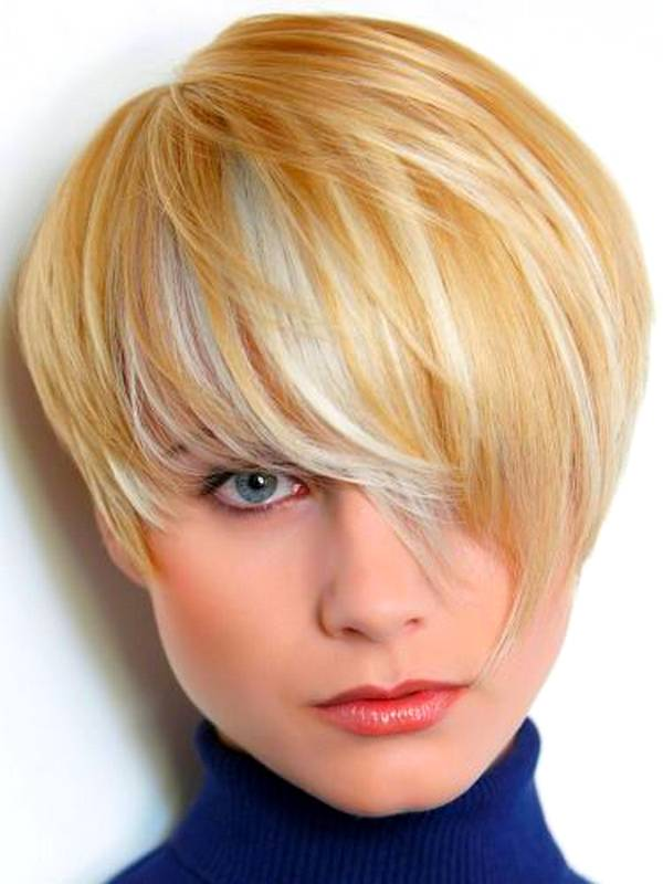 Hairstyles For Short Hair Nz : Hairstyle Short Haircuts Women Over 50 moreover Short Hairstyles For ...