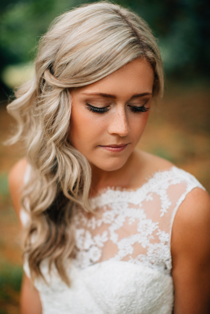 Best Wedding Hairstyles Ideas For Perfect Wedding Fave HairStyles