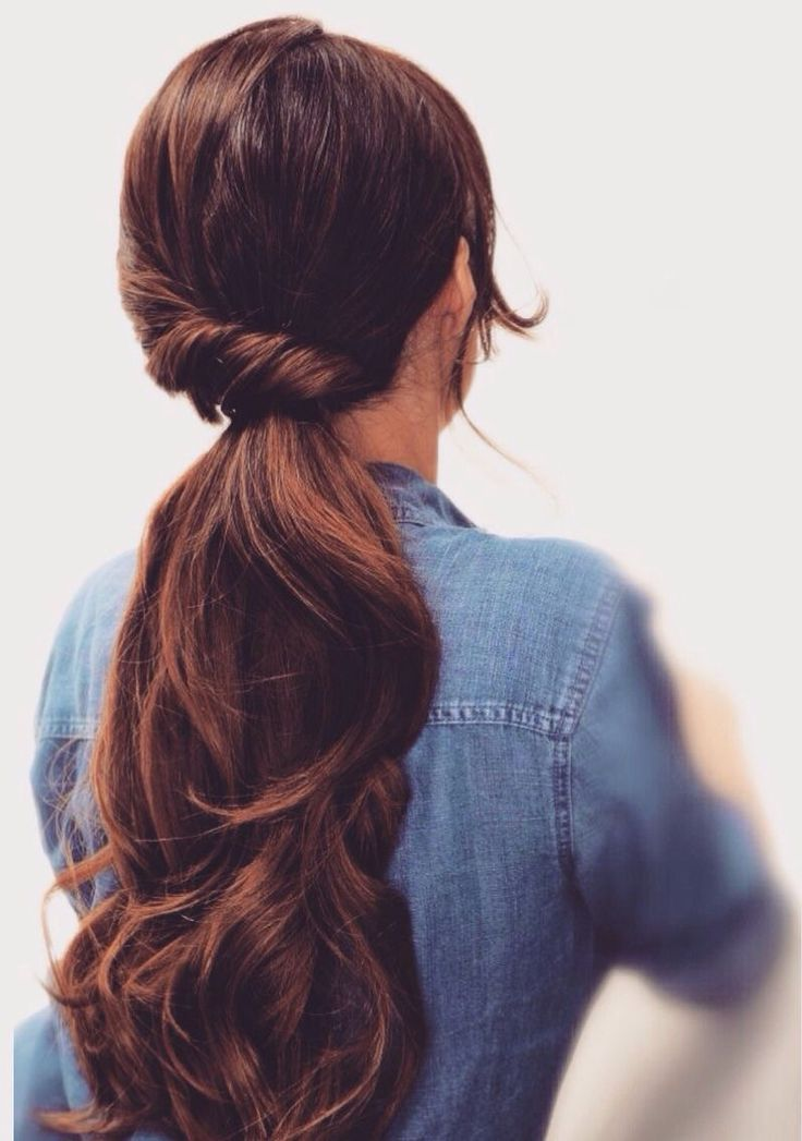 60 Hairstyles For Long Hair Loving Womens Fave Hairstyles