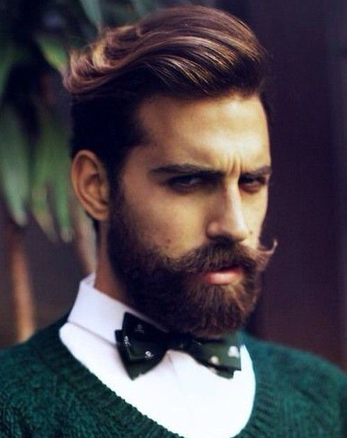 Cool Unique Hairstyles Trends For Men 2014  Men Hairstyles 2015