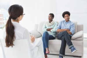 Why is Couples Therapy So Important?